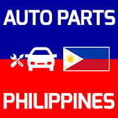 Tải Game Auto Parts Philippines