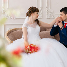 Wedding photographer Andrey Prikhodko (Cranki). Photo of 29.06.2015