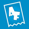 Augusta Friendly icon