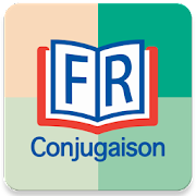 French Verb Conjugation (Conjugaison)