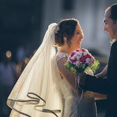 Wedding photographer Danilo Mecozzi (mecozzi). Photo of 01.10.2014