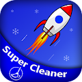 RAM Cleaner & Speed Booster (Memory Cleaner)