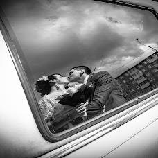 Wedding photographer Aleksey Korolev (Korolev3550). Photo of 15.05.2016