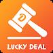 Lucky Deal