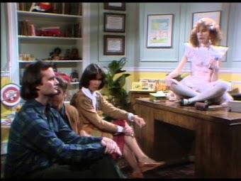 Kate Jackson - February 24, 1979
