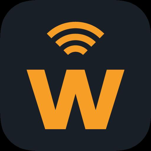 EyeTV W - Apps on Google Play