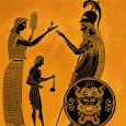 Легенды и мифы Древней Грецииf apk