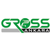 Gross Ankara