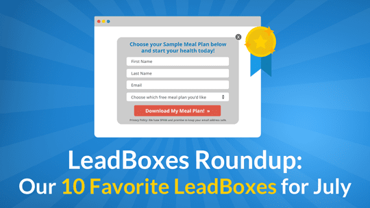 leadboxes-roundup-thumbnail