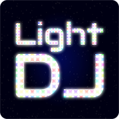 Light DJ Deluxe for Hue & LIFX
