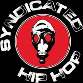 Syndicated Hip Hop RaDiO