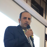 Reza Shirazi