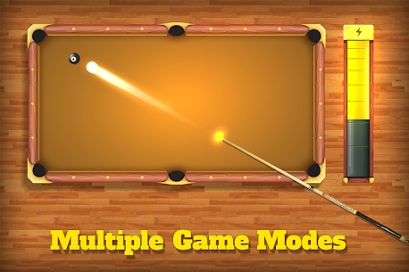 Pool: 8 Ball Billiards Snooker App Latest Version  Download For Android 8