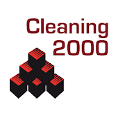Cleaning 2000