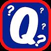 General Knowledge Trivia Quiz APK