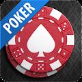 World Poker Club download