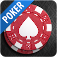 World Poker Club apk