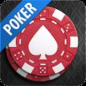 Poker Game: World Poker Club icon