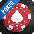 World Poker Club icon