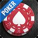 World Poker Club Icon