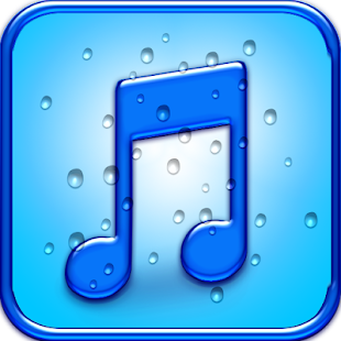 Free Music - Download MP3 Player - náhled