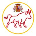 CCSE 2021 y Nacionalidad Española icon