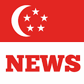 Singapore News - Latest News