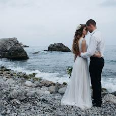 Wedding photographer Oleg Gorbatko (GorbatkoOleg). Photo of 23.09.2016