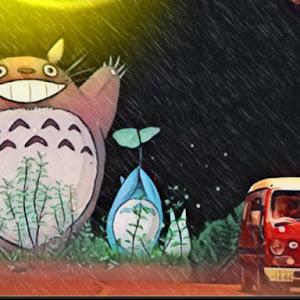 サンバー ディアス クラシック KV3のカスタム事例画像 まーや٩(๑❛ᴗ❛๑)۶【CT愛猫部】No.28さんの2020年01月14日00:01の投稿