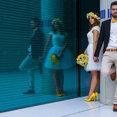 Wedding photographer Antonio Socea (antoniosocea). Photo of 19.03.2017