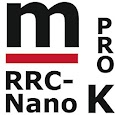 Remoterig RRC-Nano PRO K