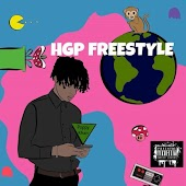 Hgp Freestyle