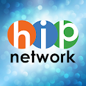 HIP Network Events icon