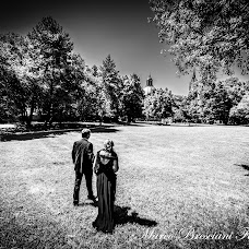 Wedding photographer Marco Bresciani (MarcoBresciani). Photo of 03.07.2018