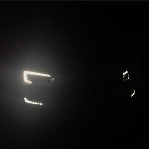 インプレッサ スポーツ GT6 2.0i-S EyeSightのカスタム事例画像 くれちゃんさんの2018年06月30日01:11の投稿