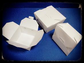 Photo: Caixas em Diversos Tamanhos para Delivery - Foto 1