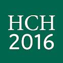 HCH 2016 icon