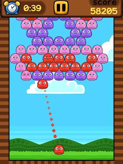 My Boo - Your Virtual Pet Game screenshot 20