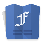 Folio Classic (a.k.a. Folio Pro)