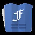Folio Classic (a.k.a. Folio Pro) apk