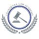 Chanakyaa Law Academy