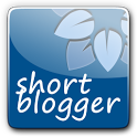 ShortBlogger for Tumblr icon