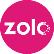Zolo Property Management (Restricted Access)