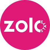 Zolo - Property Management