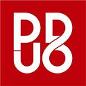 PUDO icon