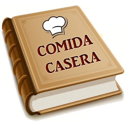 Comida Casera (app)