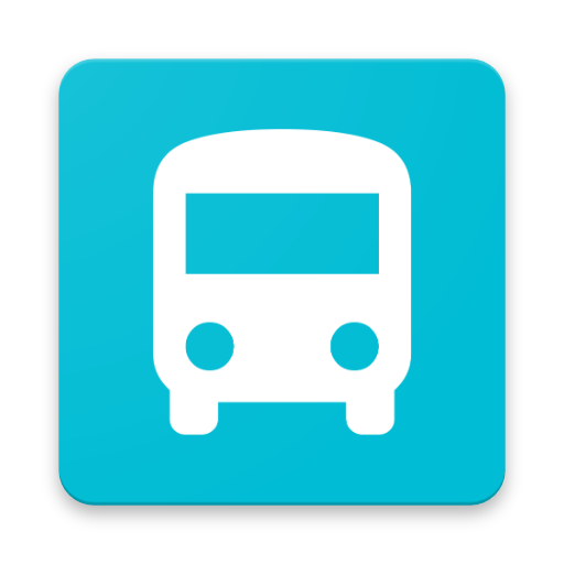 Irish Bus Real Time file APK Free for PC, smart TV Download