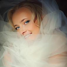 Wedding photographer Vera Orlova (Veka). Photo of 20.08.2015