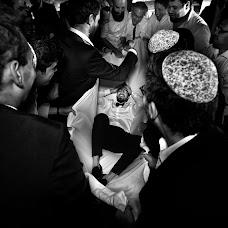 Свадебный фотограф Rino Cordella (cordella). Фотография от 27.10.2017