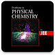 Download N Avasthi Physical Chemistry Book For PC Windows and Mac